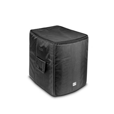 LD Systems Cover per Subwoofer MAUI 28 G2