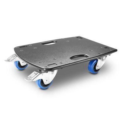 LD Systems MAUI 28 G2 CB - Dolly Board for MAUI 28 G2