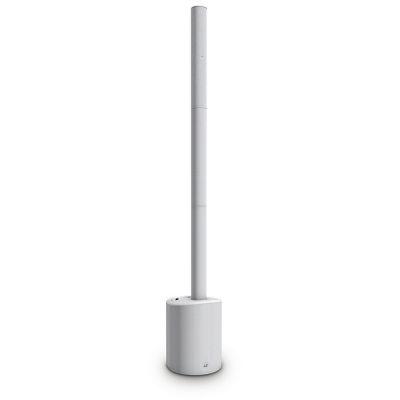 LD Systems MAUI 5 GO W - Sistema PA a colonne bianco