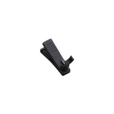 Zoom MCL-1 - Clip di Fissaggio Microfono Lavalier