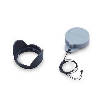 ZOOM LHQ-2n - Kit Accessori per ZOOM Q2n