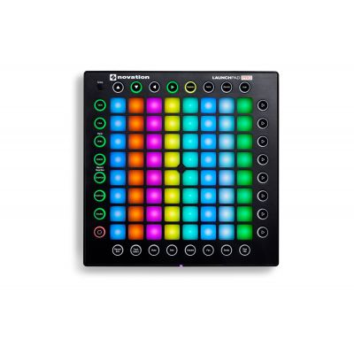Novation Launchpad Pro - Controller MIDI/USB