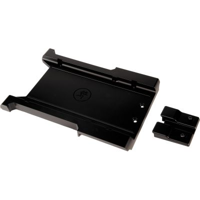 Mackie DL806/DL1608 Ipad Mini Tray Kit - Adattatore Ipad Mini