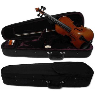 Mavis Violino Serie Student 1/2 con astuccio / MV1412