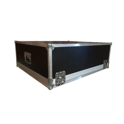 Midas Flight Case per M32