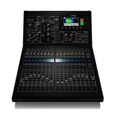 Midas M32R - Mixer Digitale 32 Ch