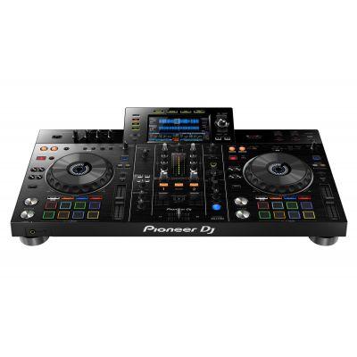 Pioneer DJ XDJ RX2 - Console 2 Ch