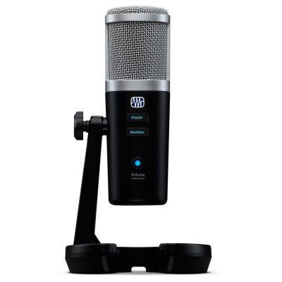Presonus Revelator Microfono USB per PC e Mac