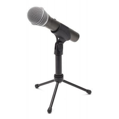 Samson Q2U Recording e Podcasting Pack