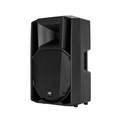 RCF ART 715A MK4 - Diffusore Attivo Amplificata 1400W