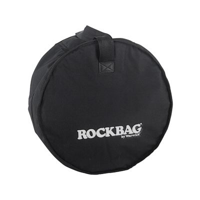 ROCKBAG RB22455B Borsa da trasporto per Tom 14 x12