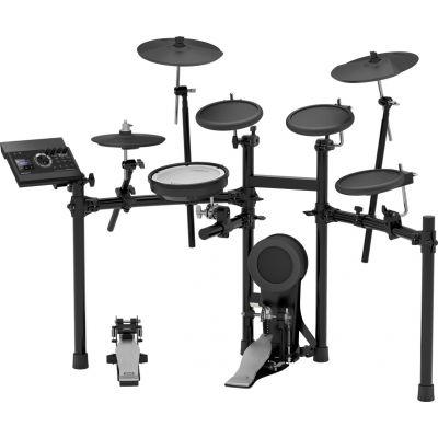 Roland TD 17 KL - Drumkit Elettronico Completo