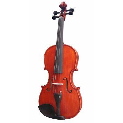 SOUNDSATION HDV-10 1/2 - Violino 1/2 con Astuccio e Archetto