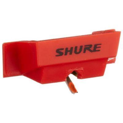 SHURE N25C - STILO PER CARTUCCIA