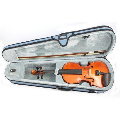Stentor Rialto VL 1030 - Violino 1/4 Set Completo