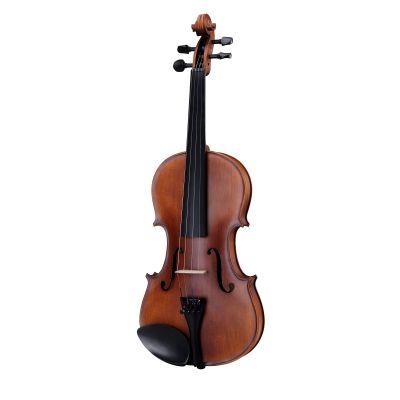 SOUNDSATION VPVI-14 - Violino Virtuoso Pro 1/4