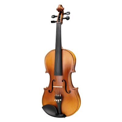 SOUNDSATION VSPVI-34 - Violino Virtuoso Student Plus 3/4