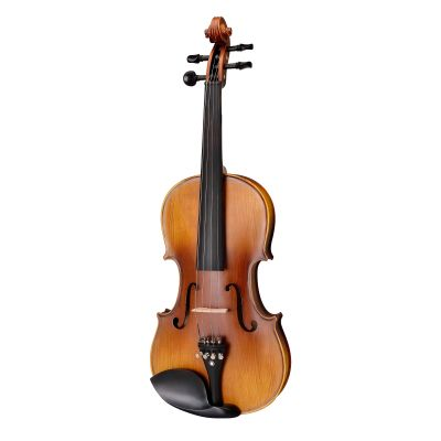 SOUNDSATION VSPVI-44 - Violino Virtuoso Student Plus 4/4