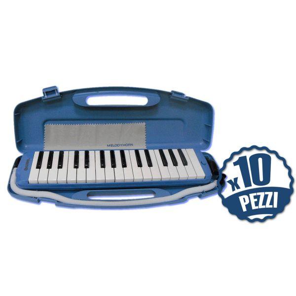ANGEL AM32K3 - 10 Melodiche Didattiche 32 Tasti Bundle Speciale Scuola