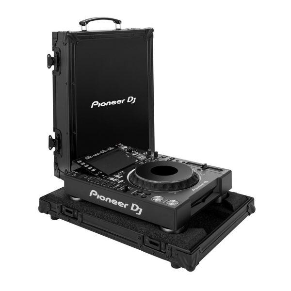 Pioneer CDJ 2000 NXS2 Nexus 2 con Flight Case