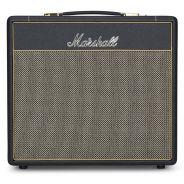 Marshall SV20C Studio Vintage - Combo per Chitarra 20W
