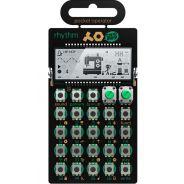 Teenage Engineering PO-12 Rhythm - Sintetizzatore Tascabile
