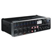 ROLAND UA1610 Studio Capture - Interfaccia Audio USB 2.0 16x10