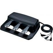 ROLAND RPU3 Pedaliera per pianoforti digitali