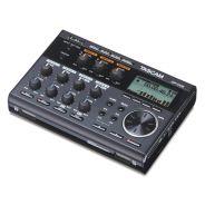 Tascam DP006 Registratore Digitale Multitraccia Portatile per Strumenti Musicali