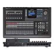 TASCAM DP32SD Registratore audio Multitraccia B-Stock