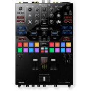 Pioneer DJM S9 - Mixer per DJ