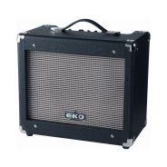 EKO V 25R Combo Amplificatore 25w per Chitarra Elettrica