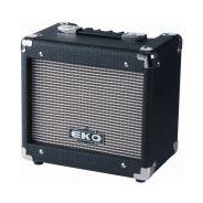 EKO V 15 Amplificatore Combo per Chitarra Elettrica 15w