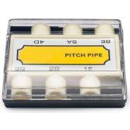 Pitch Pipe Corista 6 Note