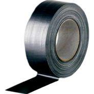 PROEL Gaffa tape in gomma