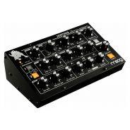Moog Minitaur - Bass Analog Synth Sintetizzatore Analogico Compatto
