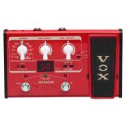 VOX StompLab IIB 2B Bass SL2B Multieffetto per Basso