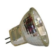 KARMA LAMP 11 - LAMPADINA 20W 12V MR11 35MM
