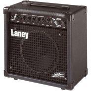 LANEY LX20R Amplificatore per elettrica 15w con effetto riverbero