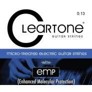 CLEARTONE CL-7913 - SINGOLA PER ELETTRICA 013