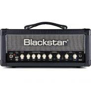 Blackstar HT-5RH MKII Amplificatore Testata Valvolare per Chitarra 5W