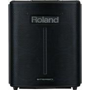 ROLAND BA330 Diffusore amplificato compatto portatile