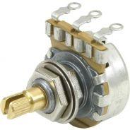 DiMarzio EP1200 Potenziometro per controllo del volume o del tono 250k