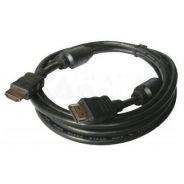 Cavo Video HDMI 19 PIN da 1,5 m
