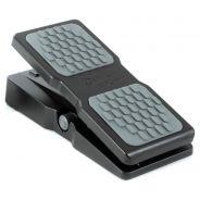 M-audio Expression Pedal Exp Pedale di Espressione Tastiera e controller