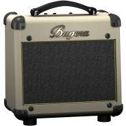 BUGERA BC15 - Amplificatore chitarra valvolare