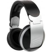 RELOOP RHP20 Black - Cuffia per DJ 'Design Futuristico'