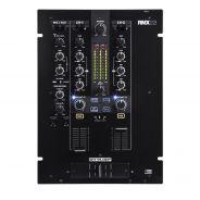 RELOOP RMX 22i - Mixer per DJ