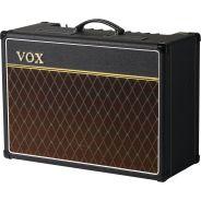 Vox AC15C1 Combo Amplificatore Valvolare per Chitarra Elettrica