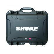 SHURE Case 910 Valigetta / Borsa da trasporto fino a 6 microfoni